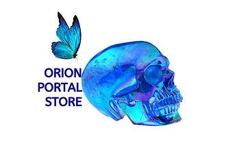 orion%20portal%20store_edited.jpg