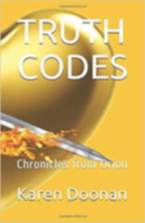 truth codes book.jpg