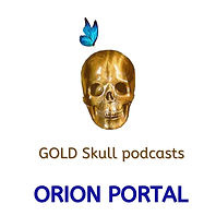 gold skull podcasts.jpg