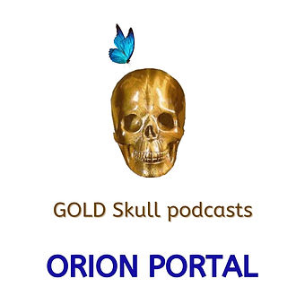 gold skull podcasts.jpg
