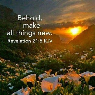 revelation 21 5.jpg