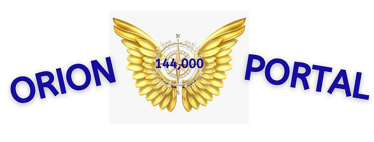 orion portal wings 144000.jpg