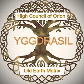 tree-of-life-yggdrasil-world-tree-symbol