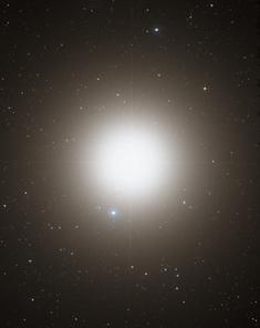275px-Arcturus_(optical).png