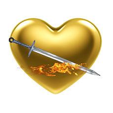 goldheartreleasing.jpg