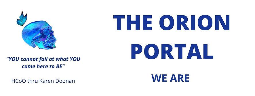 orion portal white banner.jpg
