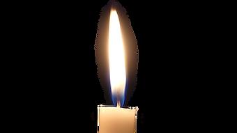 candle-flame-pmu.png