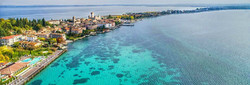 SIRMIONE  IN PENISOLA