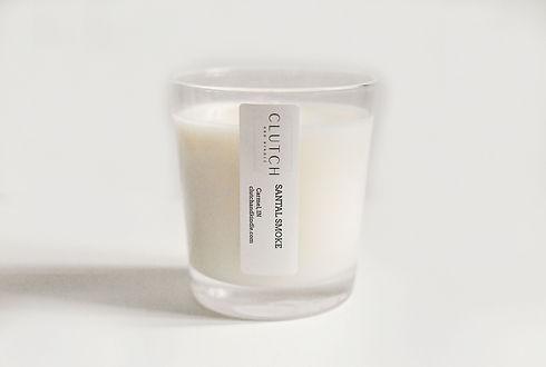 Santal candle.jpg