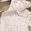 Thumbnail: HOPE STRENGTH LOVE BLANKET