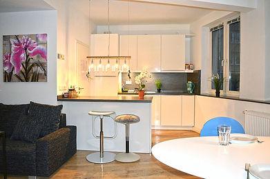 Blick_Küche.jpg