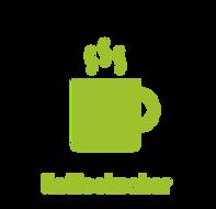 kaffekocherpng