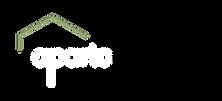 logo_header_bigger.png