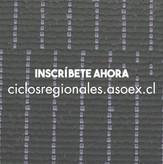 CICLOS REGIONALES FRUTICOLAS 19