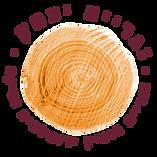 לוגו נגריית יצחק 600_600.png