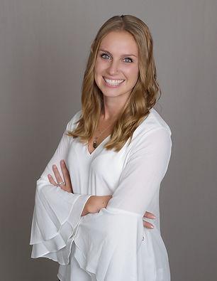 Shine Chiropractic, Dr. Kayla, Kayla Beardsley, prenatal chiropractor
