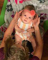 pediatric chiropractic, pediatric chiropractor, pediatric adjustment, safe, gentle, effective