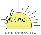 ShineChiropractic-Logo-Primary.png