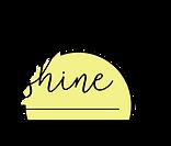 Shine Chiropractic