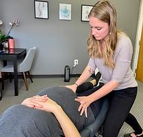prenatal chiropractor, pregnancy chiropractor, chiropractic adjustments
