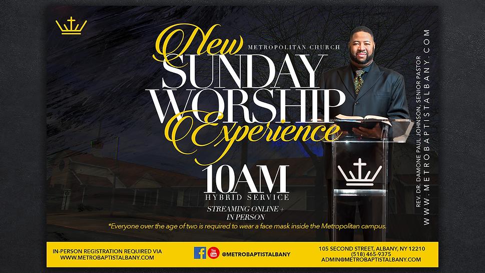 joinforworship.png