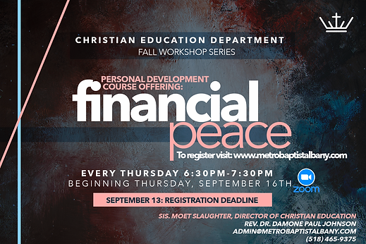 financial peace_2.png