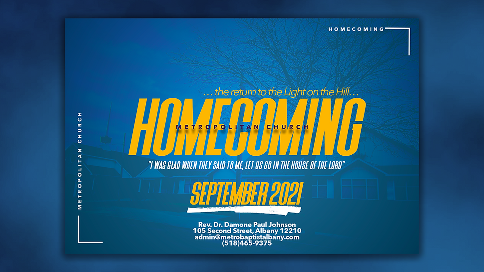 homecoming_wide.png