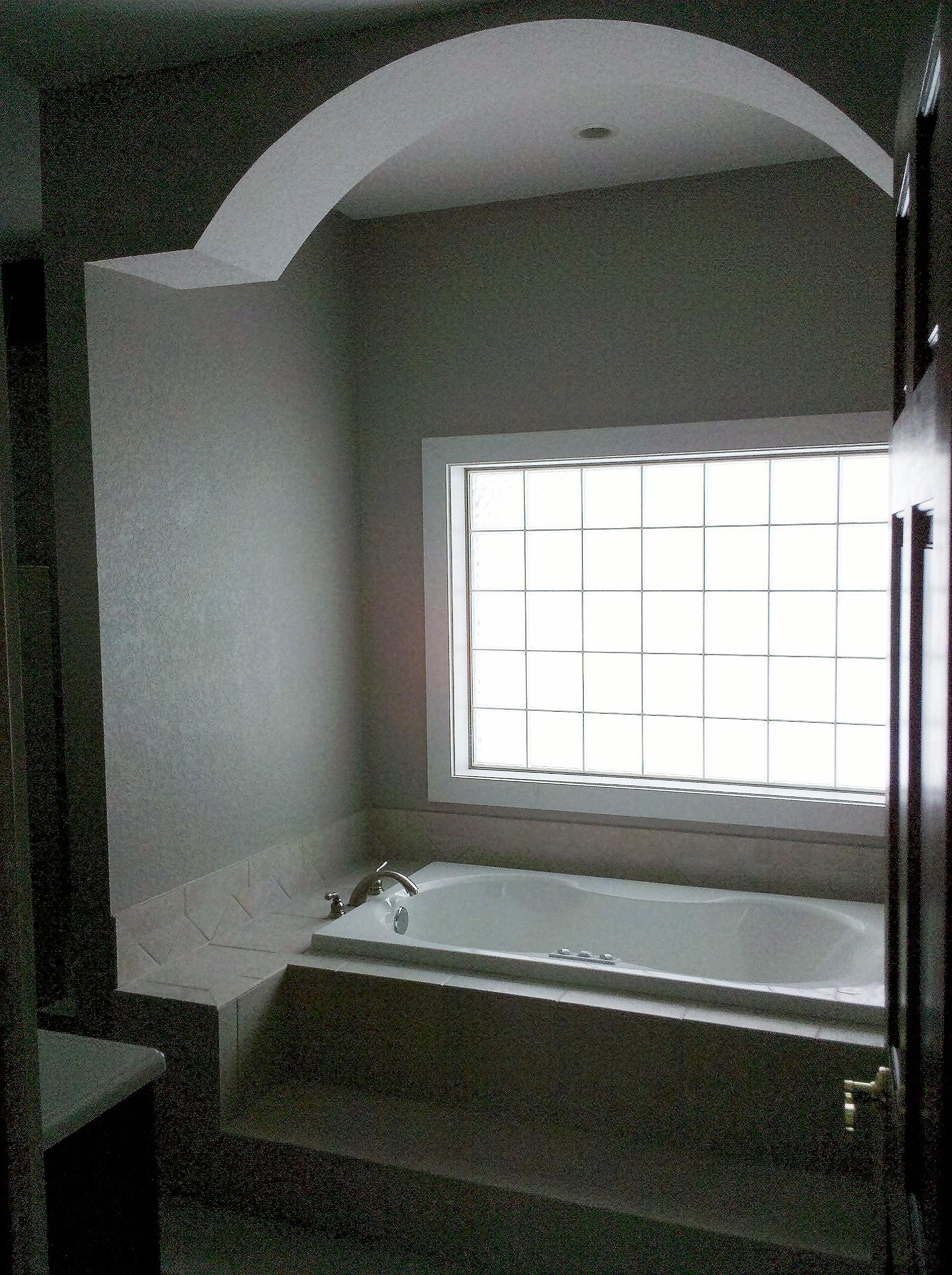 construction photos 101