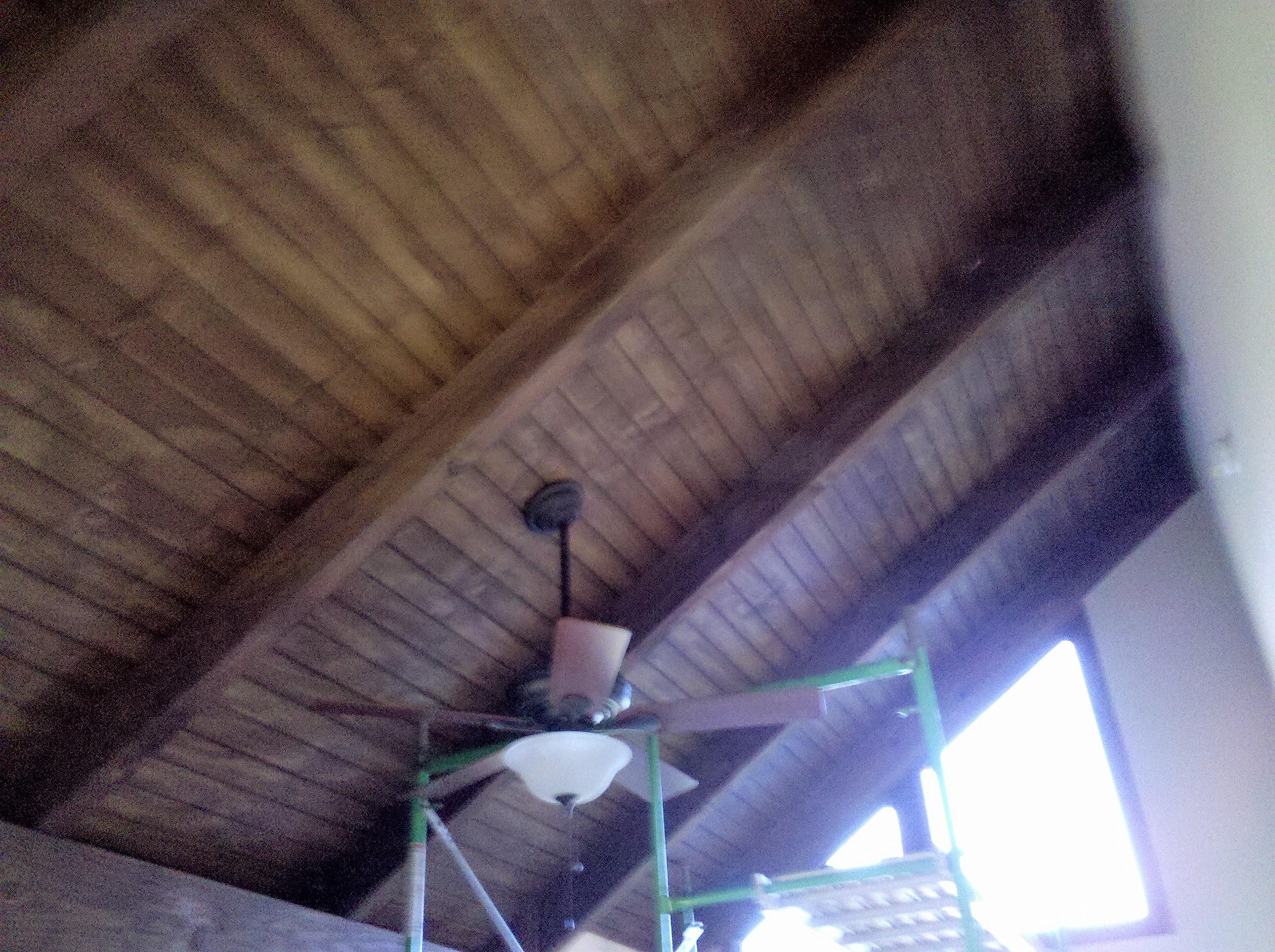 construction photos 071