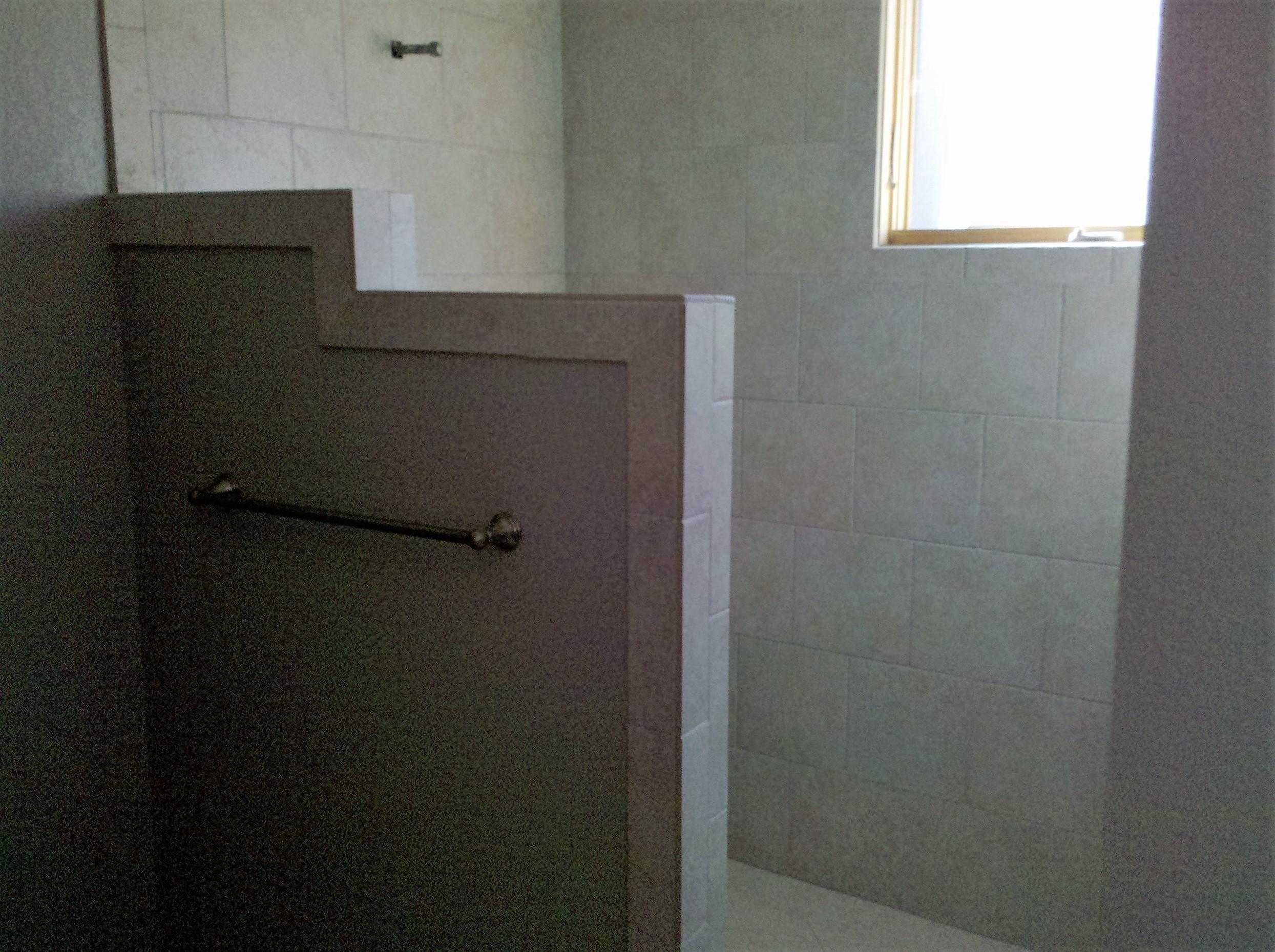construction photos 069