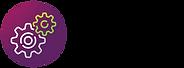 Logo@2x-1.png