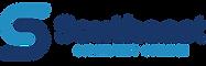 SCC_Logo_PMS_Horizontal.png