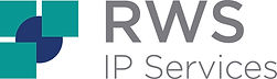 RWS IP Services Logo.jpg