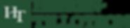 HT-Logo_horiz_2line_RGB.png