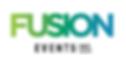 Fusion Logo Color_Final.png