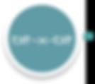 bxb_logo_Web.png