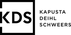 KDS-Logo web.png