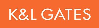 KLG_logo_Boxed_Orange_CMYK_large.jpg