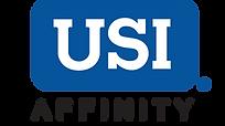 USI Affinity Web.png