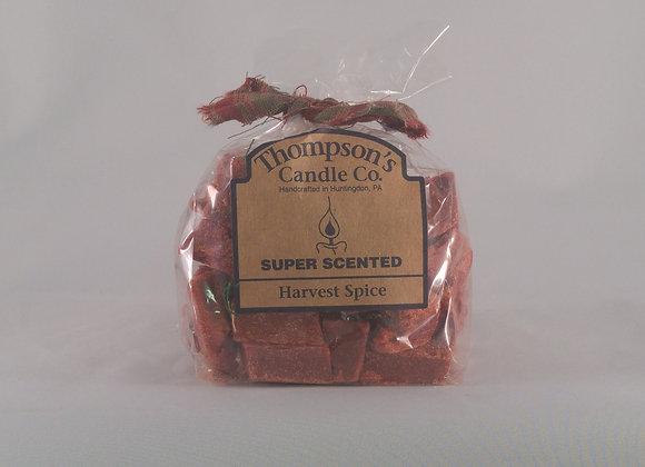 Thompson Crumbles 6oz. Harvest Spice