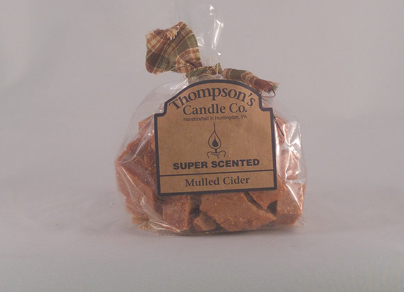 Thompson Crumbles 6oz. Mulled Cider