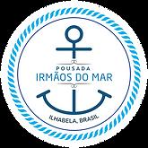 Logo_Irmaos_do_Mar.png