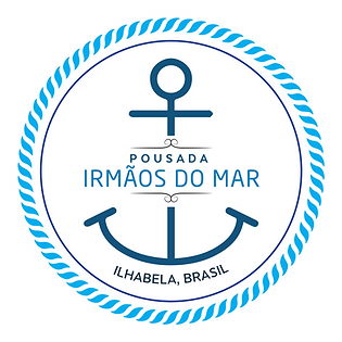 Logo_Irmaos_do_Mar.png