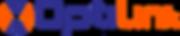 Logo_Optilink_Ultra_Conexão.png