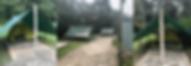 Velinn-Camping-Ilhabela-barraca-1.2.png