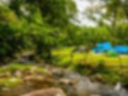 cachoeira-caravela-camping-ilhabela-2.jp