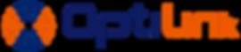 optilink_logo