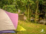 caravela-camping-ilhabela-5.jpg