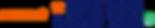 optilink_ultra_conexão_conexao_fibra optica_fibra_optica_fibra otica_otica_telefone_oficial_site_internet_wifi_planos_velocidade_rapida_assinatura_ilhabela_sao sebastiao_sao_sebastiao_são_sebastião_vivo_telefonica_linktel_net_alloha