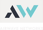 AirWave Networks Final Logo Files-20.png